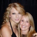 LAURIELOVES13TAYLOR avatar