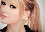 lovetaylorforever avatar