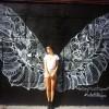 Duckigirl13 avatar