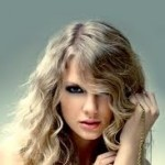 the_red_swifties54 avatar