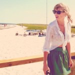speaknowswifty13 avatar