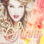 lovelovelovesolchisswiftie avatar
