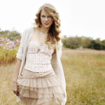 countrymusicgirl avatar