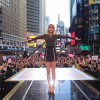 Stephanie_Swift1321 avatar