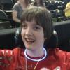 RashelSwiftie avatar