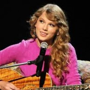 Taylor Swift Swiftie For Life 13 avatar