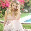 SwiftieSwaths avatar