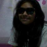 iSpeakNow15 avatar