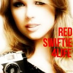 RedSwiftie4Life avatar