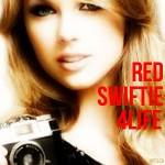 RedSwiftie4Life avatar