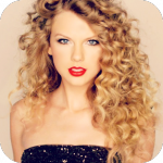 taylorhasbeautifuleyes avatar