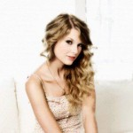 always taylor 13 avatar