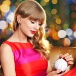 Taylorswift2691 avatar