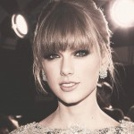ItsJustCaitlinSwift avatar