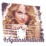 4AgainstMillions avatar