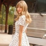 BrunetteSwifty avatar