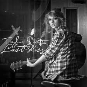 taylor swift rox 24 13 avatar