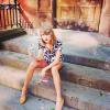 TaylorSwiftUnicorns89 avatar