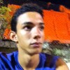 Owen Forbes avatar