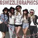 Gswizzlegraphics avatar