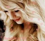 HandsHeart13 avatar