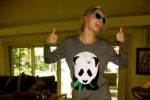 pandalovingswifty13 avatar