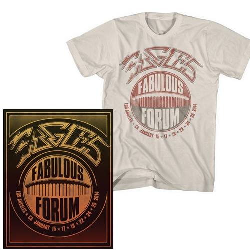 The Fabulous Forum 2014 Bundle