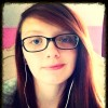 AstridDawnRose avatar