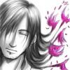 BreakFrizzo avatar
