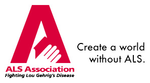 ALS Association - Create a World without ALS