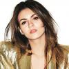 Anissa avatar