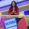 victoria oraz1 avatar
