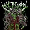 WHITECHAPEL4LIFE avatar