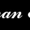 Ricky Ronn avatar