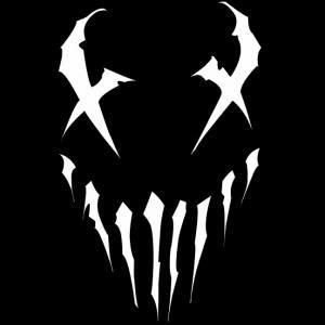 chambers95 avatar