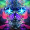 Psycho_Eye91 avatar