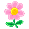 Nicholle Bellavance avatar