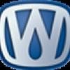 Wa Corp avatar