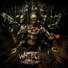 Whitechapel avatar