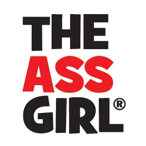 TheAssGirl avatar