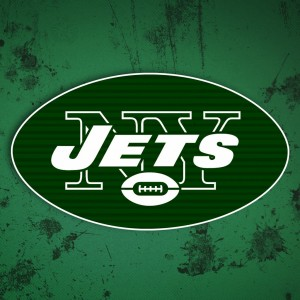 JetsNation1960 avatar