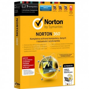Norton 360 coupons avatar