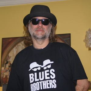 Lo Blues avatar