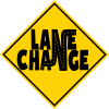 LANE CHANGE avatar