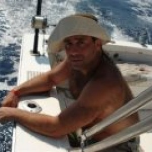 Rick Chesney avatar