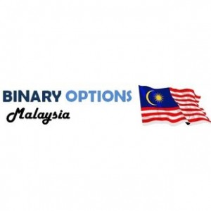 Binary Options avatar