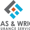 Lucas and Wright Insurance Broker avatar