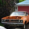 MoparWedge avatar