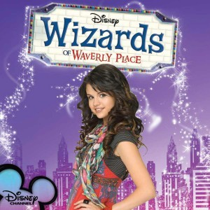 Wizards of Waverly Place CD Large.2y7p0i6t8q7h