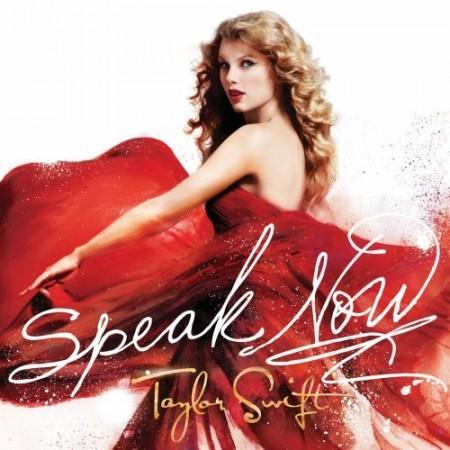 Music : Taylor Swift
